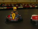 Grand Prix Karting FSD