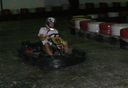 2010-07-19_Soiree-Karting_19.JPG